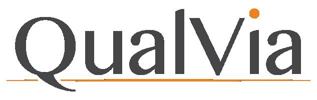 QualVia: wykwalifikowani pracownicy budowlani do wynajęcia